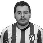 Mario Esteban García