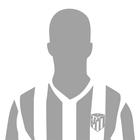 Alejandro Javier Gonzalo Vaca