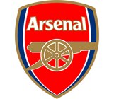 BadgeArsenal