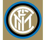 Escudo de Inter de Milán