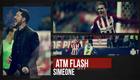 Flash_simeone