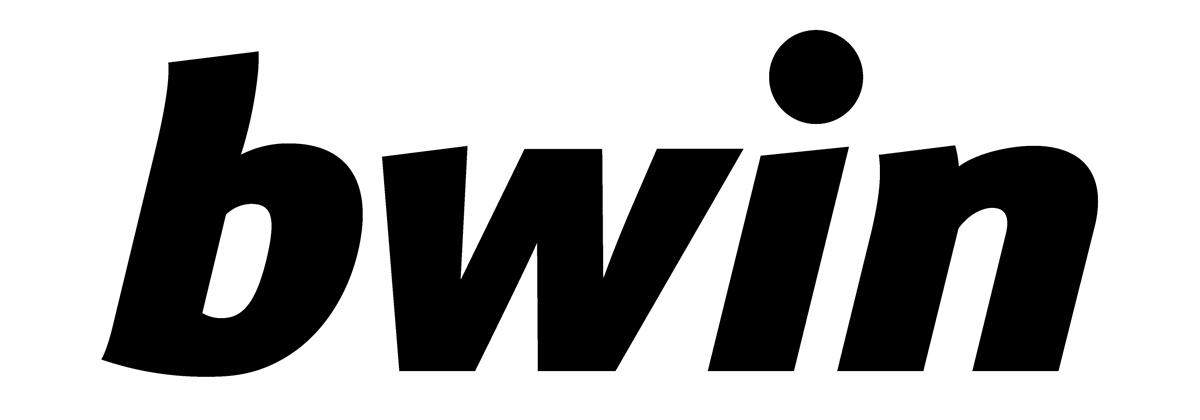 Bwin2