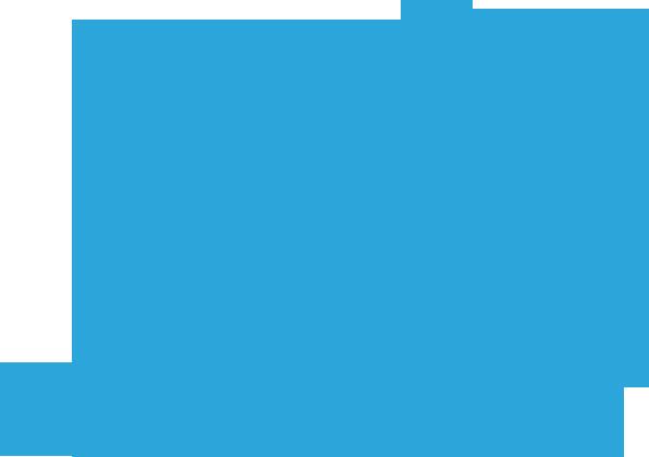 Movistar_1200_color___new