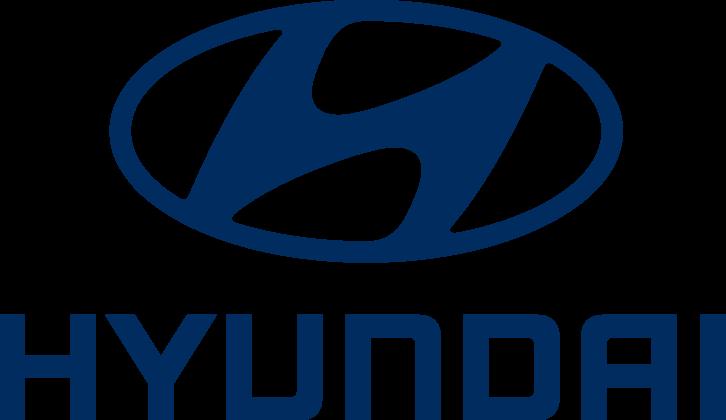 Hyundai_1200_color