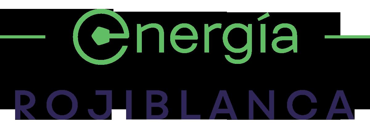 Energia_rojiblanca