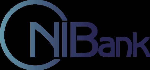 Nibank