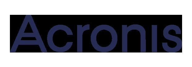 Acronis_logo_620x217