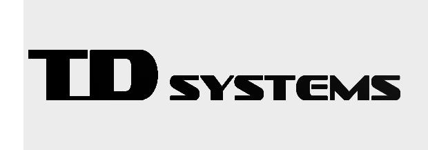 TDSystems