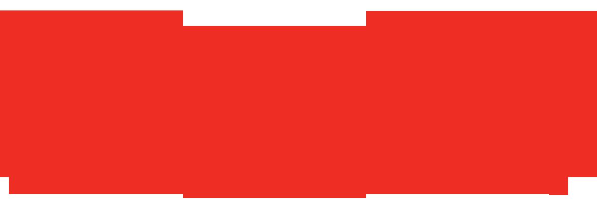Cocacola_1200_color