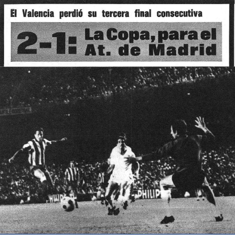 diario mundo deportivo atletico de madrid