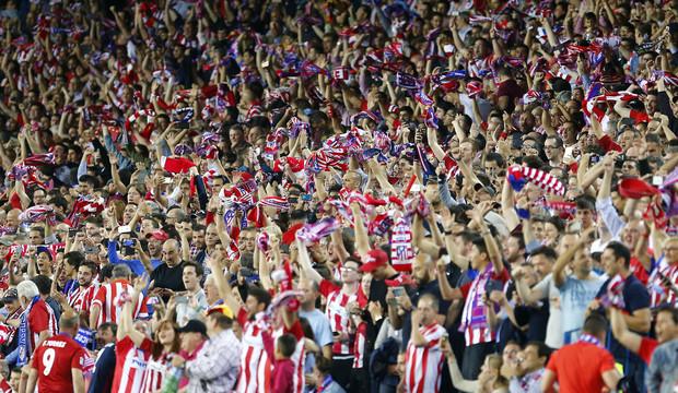 Club Atlético de Madrid · Web oficial - Hazte socio no abonado y ... ee38f0087d1ee