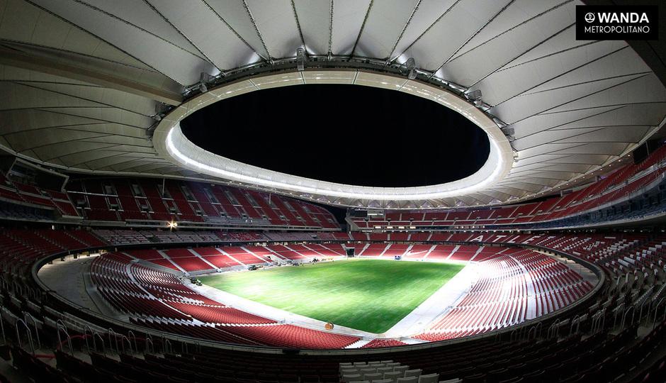 XyqekIyVKB_Cesped_Wanda_Metropolitano_We