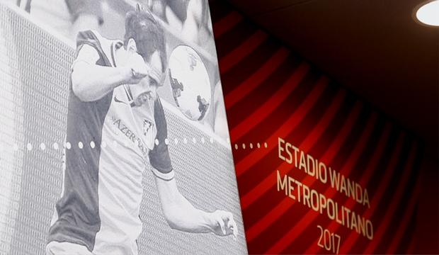 a347635036e Club Atlético de Madrid · Web oficial - Horarios especiales para el ...