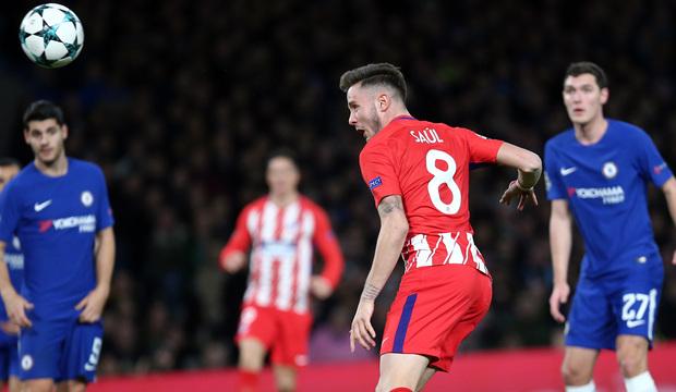 HhHg12kyBY_AGL_9928 CRÓNICA: Chelsea 1-1 Atlético de Madrid - Comunio-Biwenger