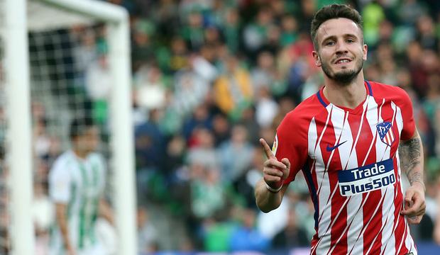 Club Atlético de Madrid · Web oficial - Un año invictos fuera de ... d8267d992b6