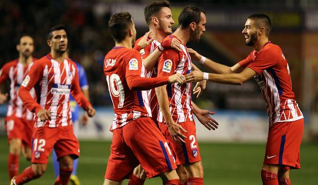 CQa3pOB3Af_AGL_9465 CRÓNICA: Lleida 0-4 Atlético de Madrid - Comunio-Biwenger