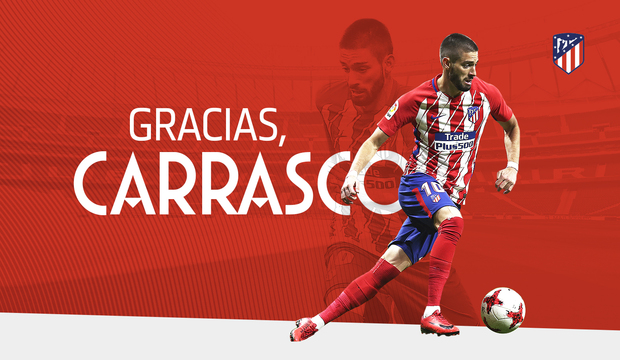 Club Atlético de Madrid · Web oficial - Acuerdo con el Dalian Yifang ... 622e6db7bdf6f