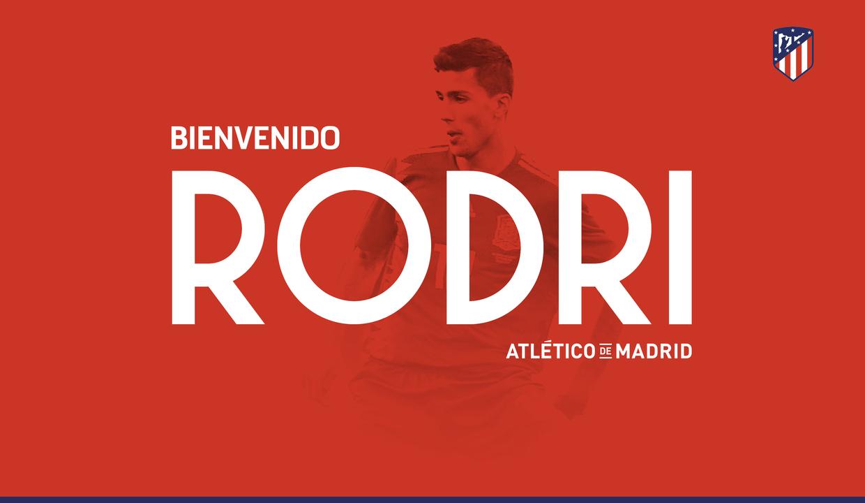 Rodrigo Hernández Cascante  (hilo oficial) Dw-y4ckoSi_rodri