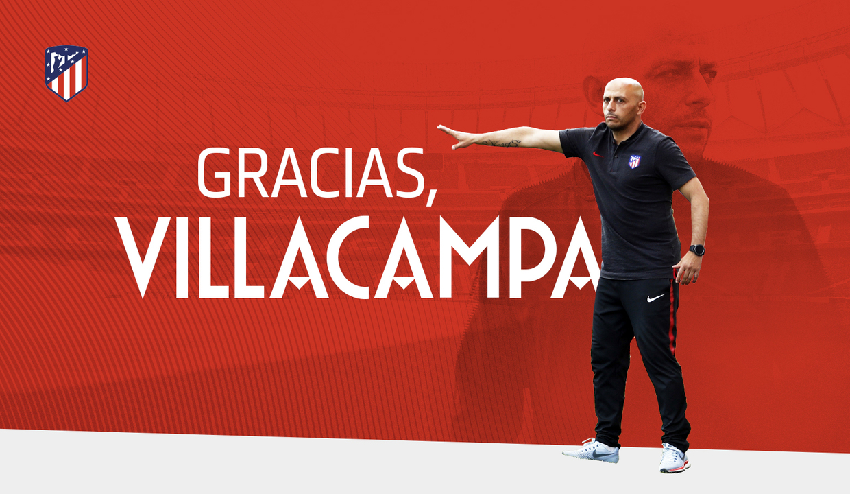 Atlético Féminas (Hilo Oficial). - Página 63 188QcTb3SQ_gracias_villa
