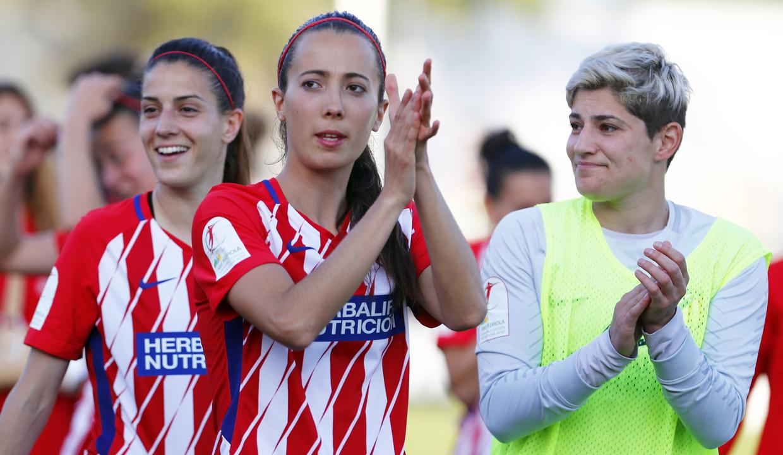 Atlético Féminas (Hilo Oficial). - Página 64 Fh7j9Z93jy_Cazalla,LaurayParaluta-