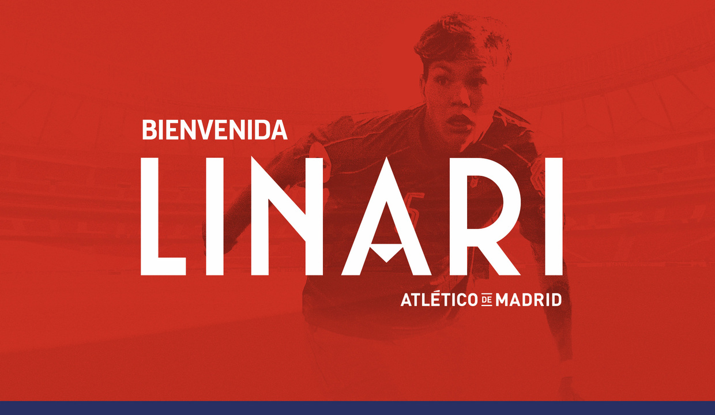 Atlético Féminas (Hilo Oficial). - Página 64 7ARtcH9jeZ_LINARI_FICHAJE