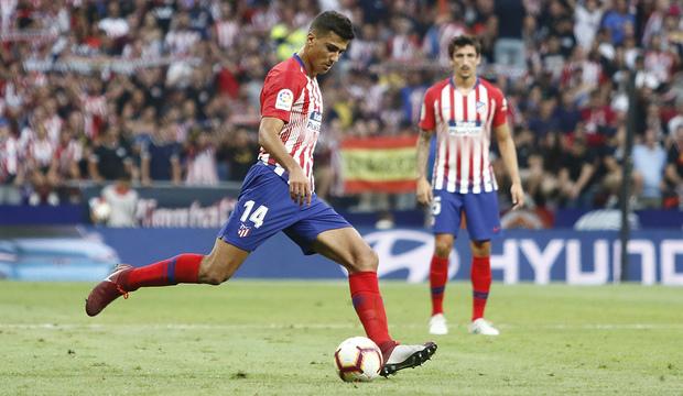 Club Atlético de Madrid · Web oficial - Bwin nos trae las estadísticas del  Celta-Atleti 6dcf54cb2f5a1