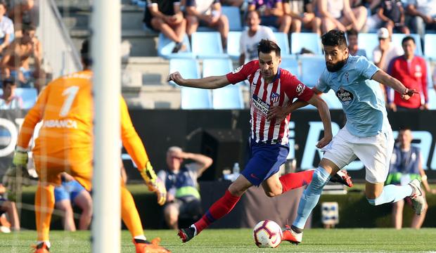 Club Atlético de Madrid · Web oficial - Derrota en Balaídos 551da1dbb6699