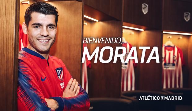 3auBgCBPLi_MORATA_ESP Morata nuevo jugador del Atlético de Madrid - Comunio-Biwenger