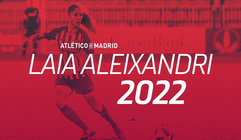 Atlético Féminas (Hilo Oficial). - Página 36 YOQcLWlZUj_LAIA2022