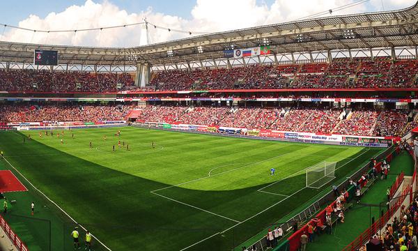 UCL 19/20 Grupo D; 2º Partido: Lokomotiv de Moscú vs Atlético de Madrid (Martes 1 Oct. /21:00) Uva-SJcem7_orig(2)