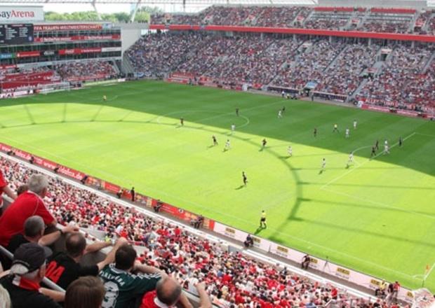Club Atlético de Madrid · Web oficial - The deadline to buy tickets ... 1867ca1290ee7