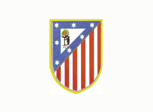 club atlético de madrid wanda
