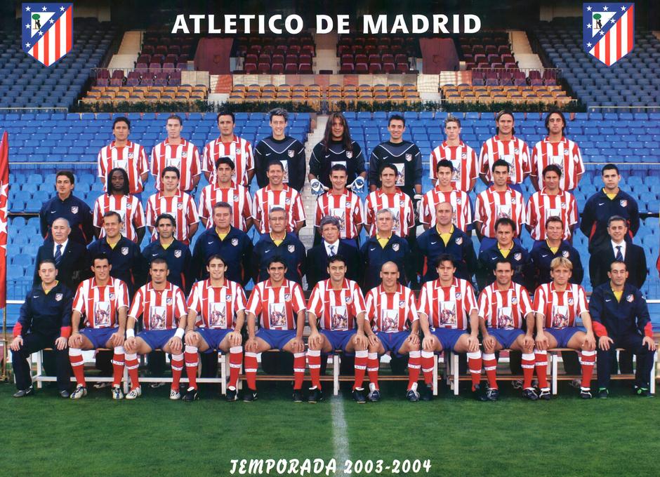 Hilo del Atlético de Madrid Cerezo25