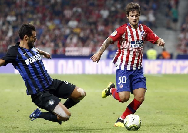 Club Atlético de Madrid · Web oficial - Acuerdo con el Extremadura ... 6ce11383b4d9f
