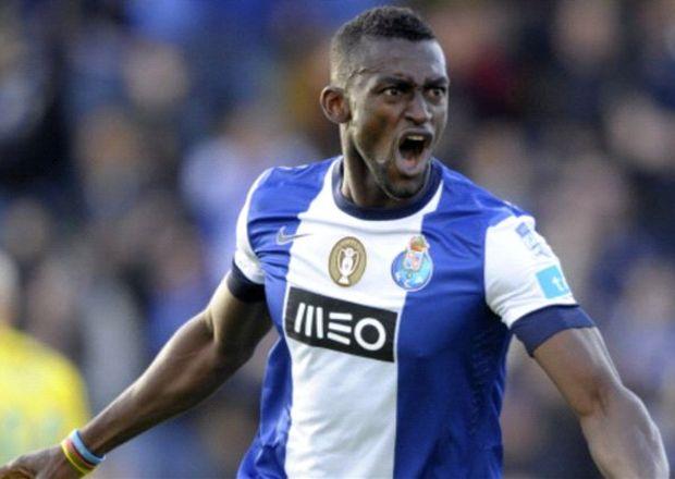 e5d61789a4d Club Atlético de Madrid · Web oficial - Agreement with Porto for the ...