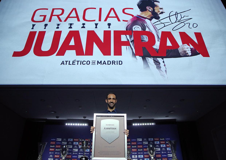 """Juan Francisco Torres """"JUANFRAN"""" (hilo oficial) - Página 6 BdYV3eQtcH_despedida_juanfran_5"""