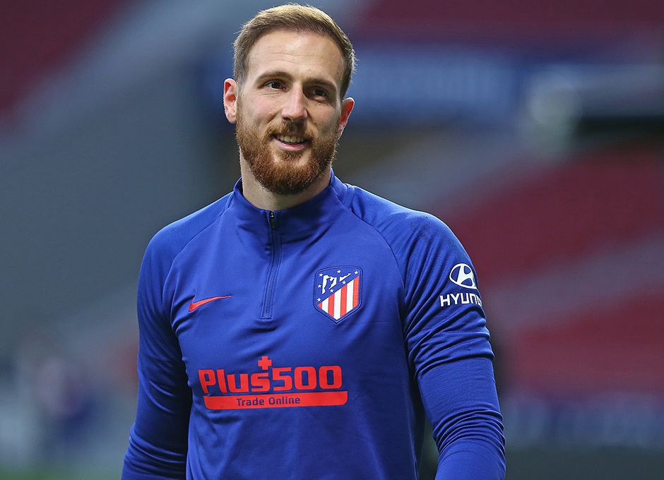 Liga 2019/20 J23º: Atlético de Madrid vs Granada (Sábado 8 Febr./21:00) 1PdBSVx5fh_AGL_9563