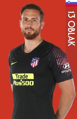 Página oficial del Atlético de Madrid 0c6aaaf2ef561