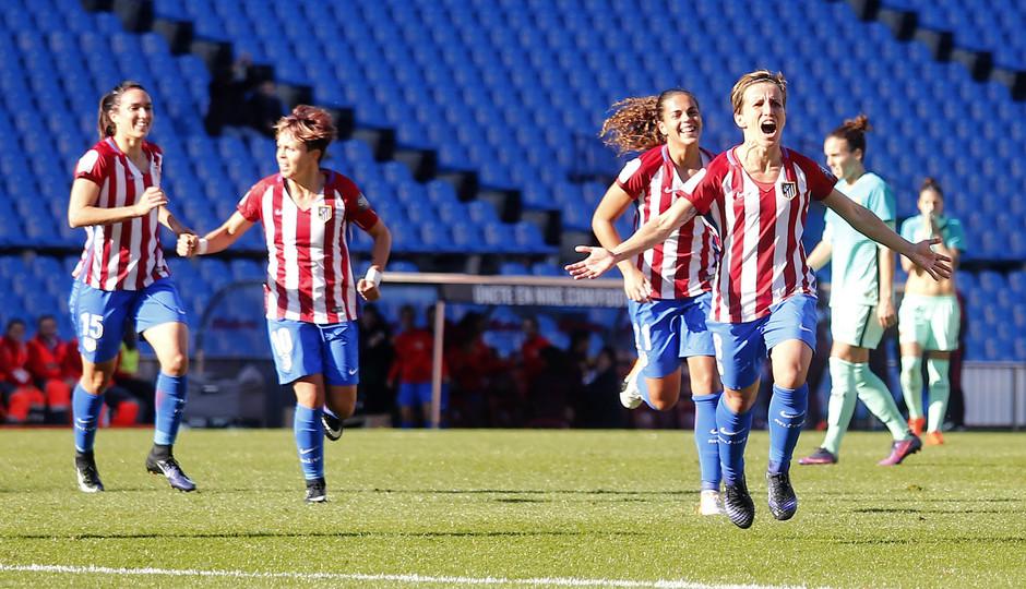 Club atl tico de madrid web oficial victoria y for Oficinas iberdrola vitoria