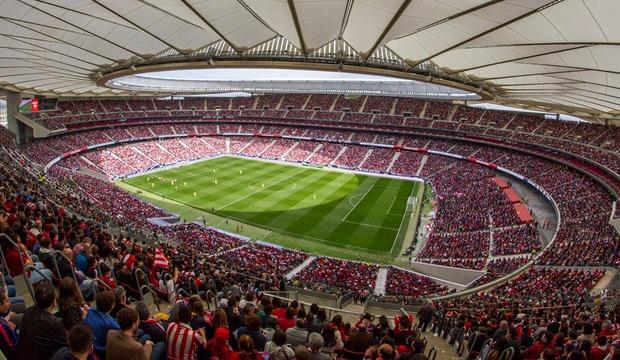 9c9bb7fb31be0 Official Atlético de Madrid Website