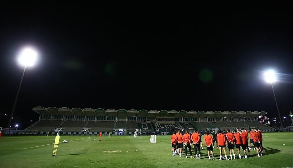 Prem Fixtures 2021/18
