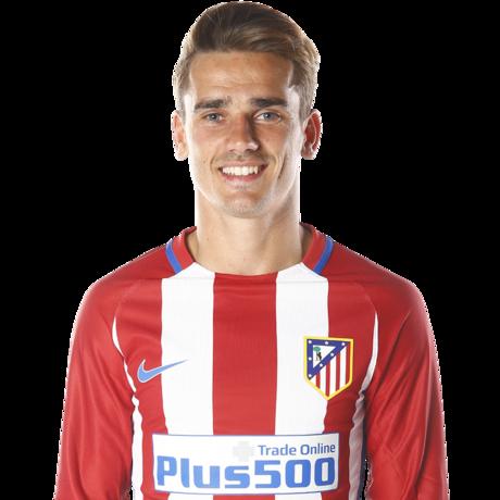 Official Atlético de Madrid Website 15caf5440