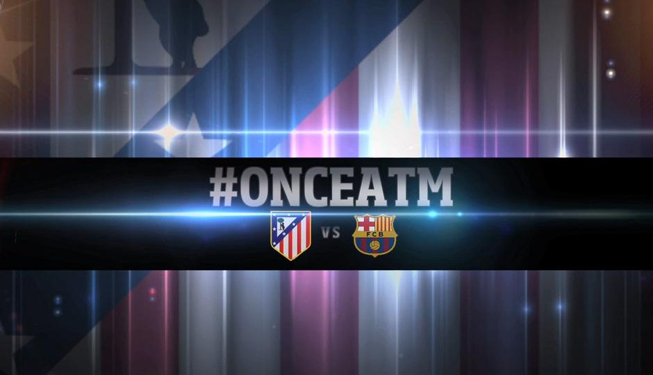 Club Atlético de Madrid · Web oficial - CHAMPIONS LEAGUE 2013/2014 ...